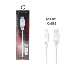 ORIGINALE  CABLE MICRO USB...